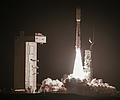 Atlas V bringt NROL 42 ins All