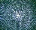 Borexino-Experiment: Neue Daten zu Geoneutrinos