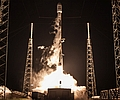 SpaceX bringt SES 12 ins All
