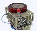 KBKhA Woronesch testet elektrisches Triebwerk