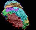 Wissenschaft bei Rosettas Komet - Der aktuelle Stand