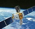 APStar 9 an Betreiber �bergeben