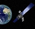 14. September 2014 - OSC baut, Arianespace startet Al Yah 3