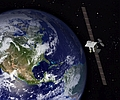 ViaSat bucht Starts bei Arianespace