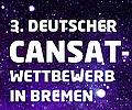 3. deutscher CanSat-Wettbewerb