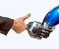 Robotik und Mechatronik Zentrum des DLR er�ffnet
