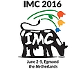 Meteorastronomie: Tagung IMC 2016 in Egmond