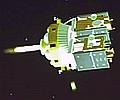 China: Navsats BeiDou-3 M1-S und M2-S im All