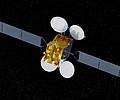 Measat 3d bei Airbus Defence and Space bestellt
