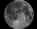 25. November 2014 - Ist der Mond aktiver als bisher gedacht?
