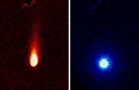 NASA/JPL-Caltech/JHUAPL/UCF