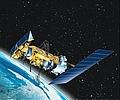 NOAA 16 nach Aus 2014 jetzt als Tr�mmerquelle