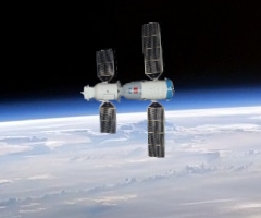 Wikipedia/NASA/Raumfahrer.net
