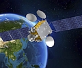 16. November 2015 - TAS baut Kommunikationssatellit f�r Bangladesch
