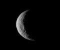 Raumsonde DAWN - Im Bann des Zwergplaneten Ceres