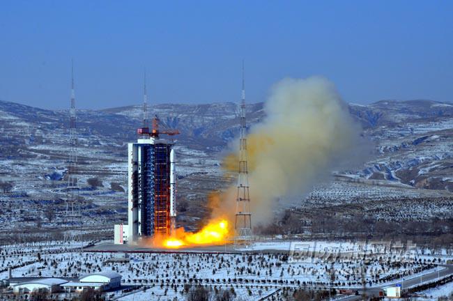 Verteidigungsministerium der Volksrepublik China