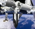 NASA & US-Luftwaffe vergeben Auftr�ge