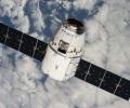 27. September 2014 - Raumfahrtneuigkeiten aus den USA und Europa