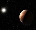 Ein Jupiter�hnlicher Exoplanet bei HIP 11815