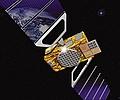 Galileo: Anomalie bei Einschuss in Umlaufbahn!