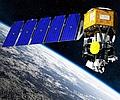 NASA-Ionosph�renforschungssatellit ICON startet 2017