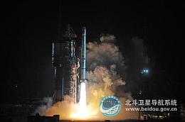 www.beidou.gov.cn
