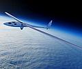 Sch�lerwettbewerb Ideenflug der Airbus Group