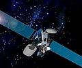 Intelsat 39 bei Space Systems/Loral bestellt