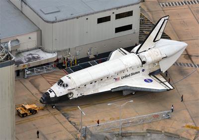 space shuttle start vom flugzeug - photo #1