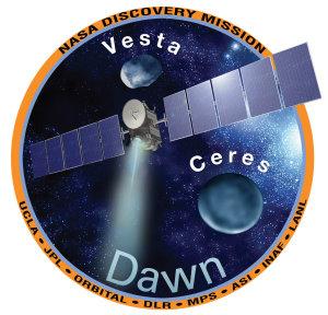 nasa jpl caltech logo - photo #27
