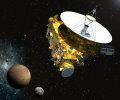 Kamera von New Horizons zeigt Plutomond Hydra