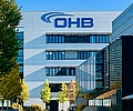 Concurrent Engineering bei OHB