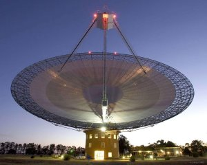 CSIRO Astronomy and Space Science (CASS)