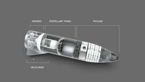 http://www.raumfahrer.net/news/images/spacex_ship_low.jpg