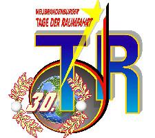 Tage der Raumfahrt - Neubrandenburg und Peenem�nde