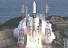 Verbesserte H-IIA startet mit Telstar 12 VANTAGE
