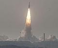 Arianespace f�r Argentinien und Australien
