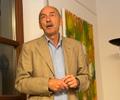Auf Kometenjagd mit Dr. Manfred Warhaut