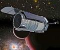NASA bekommt mehr Geld f�r Weltraumteleskop WFIRST