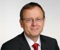 Ministerratskonferenz: Europ�ische Herausforderungen