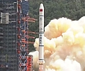 China: Satellitentriplet Yaogan-30 01 gestartet