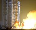 China startet Erdbeobachtungssatelliten YaoGan 29
