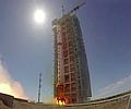 China startet   Erdbeobachtungssatelliten YaoGan 30