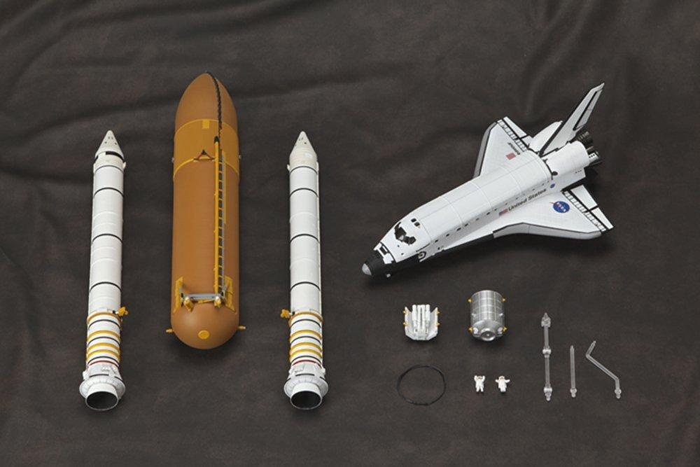 space shuttle kaufen - photo #14