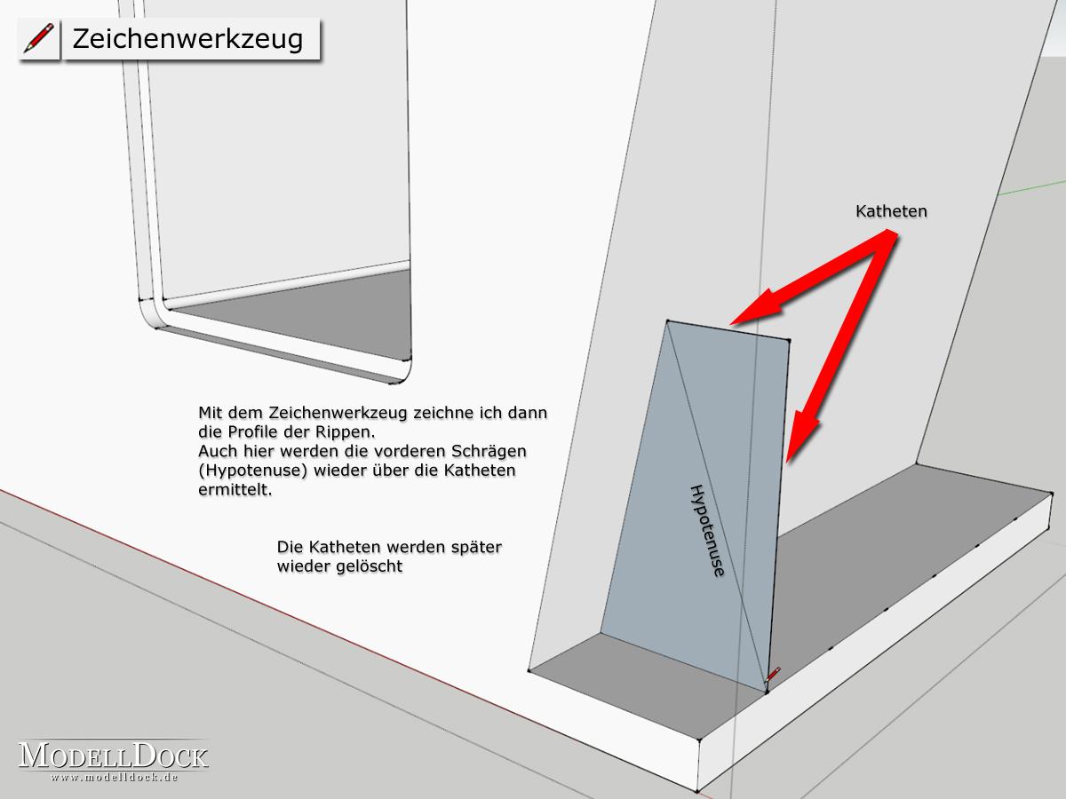 Ziemlich Online Kostenloses Zeichenwerkzeug Fotos - Schaltplan Serie ...