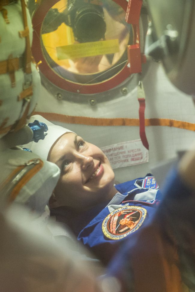 kosmonaut astronaut unterschied